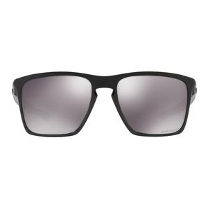 solar ochelari OAKLEY așchie XL jumătate Negru w/ PRIZM Negru OO9341-1757, Oakley