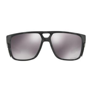 solar ochelari OAKLEY Crossrange plasture BLK camo w/ PRIZM Negru OO9382-0760, Oakley
