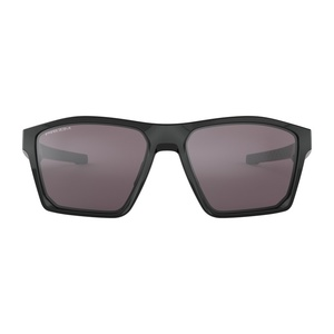 solar ochelari OAKLEY Targetline jumătate Negru w/ PRIZM Gri OO9397-0158, Oakley