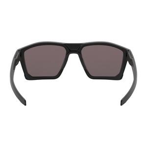 solar ochelari OAKLEY Targetline mată Negru w/ PRIZM Negru OO9397-0258, Oakley
