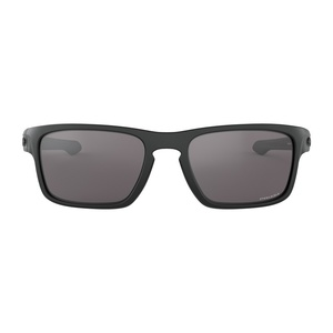 solar ochelari OAKLEY așchie hoție MttBlk w/ PRIZM Gri OO9408-0156, Oakley