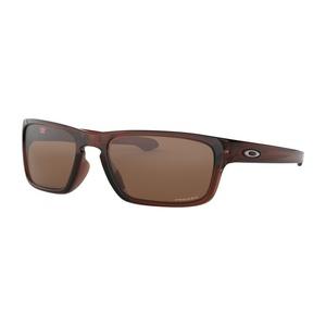 solar ochelari OAKLEY așchie hoție jumătate Rtbr w/ PRIZM Tngstn OO9408-0256, Oakley
