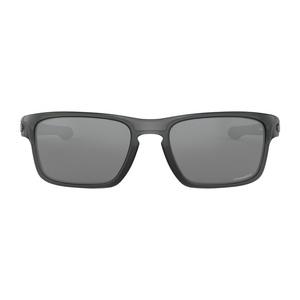 solar ochelari OAKLEY așchie hoție Gri fum w/ PRIZM Negru OO9408-0356, Oakley