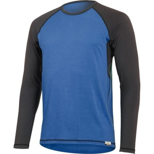 cămașă Lasting MARIO 5180 albastru, Lasting