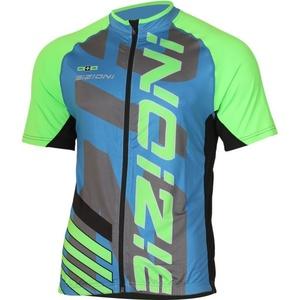 ciclo jersey Lasting MD74 albastru-verde, Lasting