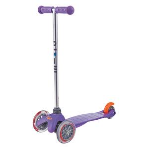 scuter Mini Micro Violet, Micro