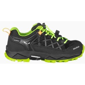Pantofi Salewa junior wildfire WP 64009-0986, Salewa