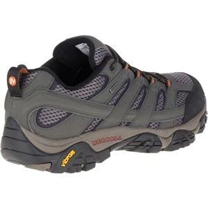 Pantofi Merrell MOAB 2 GTX beluga J06039, Merrell