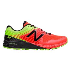 Pantofi New Balance MT910RG4, New Balance