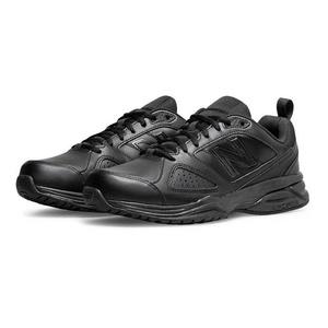 Pantofi New Balance MX624AB4, New Balance