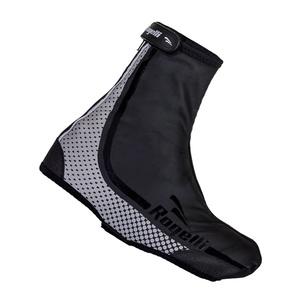 ghetre pe pantofi Rogelli foder 009.037, Rogelli