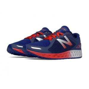 Pantofi New Balance KJZNTBOY, New Balance
