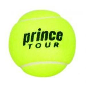 tenis bile Prince NX tur 4 ks 7G300000, Prince