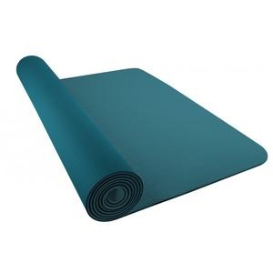 mașină de spălat pe yoga Nike fundamental yoga șah-mat 3mm Fanfaronadă / Laser Orange / fanfaronadă, Nike