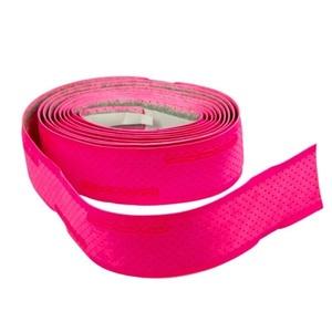 tărăboi OXDOG GRIP TOUCH roz, Exel