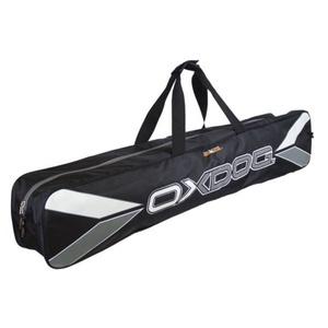 floorball sac OXDOG M4 toolbag negru, Oxdog