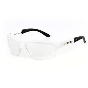 de protecție ochelari OXDOG TOP EYEWEAR junior alb, Oxdog