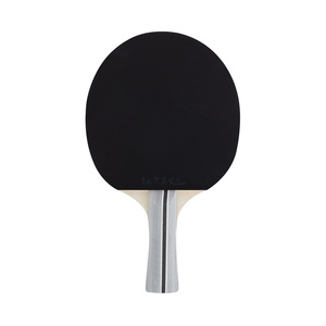 ping-pong liliac Spokey ACTIVAREA profilate / anatomic mâner, Spokey
