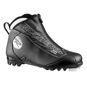 Pantofi Rossignol X-1 ULTRA RI9WA14, Rossignol
