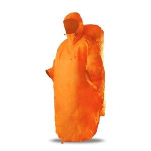 haină de ploaie Trimm cele portocaliu, Trimm