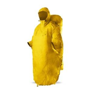 haină de ploaie Trimm cele galben, Trimm