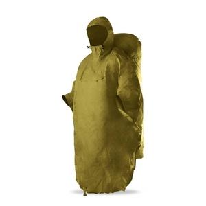 haină de ploaie Trimm cele kaki, Trimm