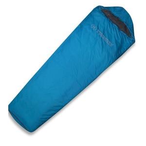 dormit sac Trimm FESTA, Trimm