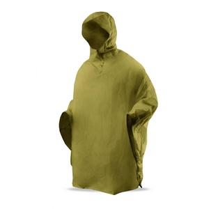 haină de ploaie Trimm Bază kaki, Trimm