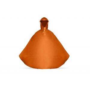 haină de ploaie Trimm Bază portocaliu, Trimm