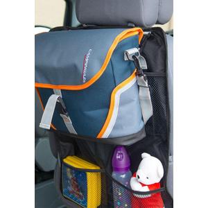 sac pentru a masina Campingaz tropic țar scaun Coolbag, Campingaz