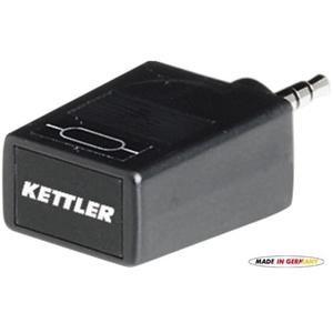 receptor semnal Kettler 7937-650, Kettler