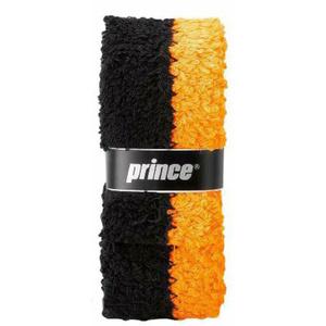 Badminton tărăboi PRINCE PROSOP absorbant, Prince