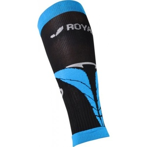 comprimare vițel furtune ROYAL BAY® aer Negru / Albastru 9588, ROYAL BAY®