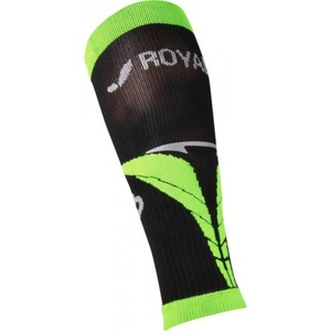 comprimare vițel furtune ROYAL BAY® aer Negru / Verde 9688, ROYAL BAY®