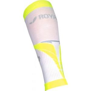 comprimare vițel furtune ROYAL BAY® aer Alb / Galben 0188, ROYAL BAY®