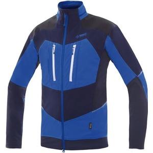 sacou Direct Alpine mistral indigo / albastru, Direct Alpine