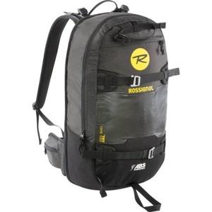 rucsac Rossignol ABS sac compatibil 28L RKGB309, Rossignol