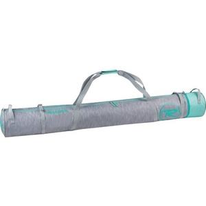 sac pe schiuri Rossignol Electra EXTD schi sac 160-180cm RKHB402, Rossignol