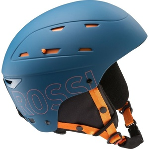 schi cască Rossignol răspunde Impactul albastru RKHH203, Rossignol