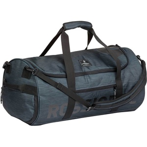 sac Rossignol district duffle sac RKIB308, Rossignol