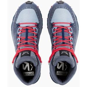 Pantofi Salewa WS Alpenrose ultra la mijlocul GTX 64417-0458, Salewa