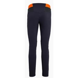 Pantaloni Salewa PEDROC LIGHT DST M PANT 27429-3981, Salewa