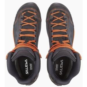 Pantofi Salewa MS MTN antrenor la mijlocul GTX 63458-0985, Salewa