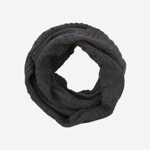 tricotat cravată Kama S20 111 întuneric gri, Kama