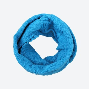 tricotat cravată Kama S20 115 turcoaz, Kama