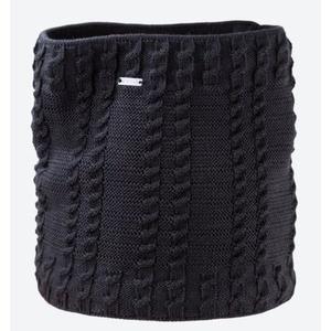 tricotat merinos cravată Kama S21 110, Kama