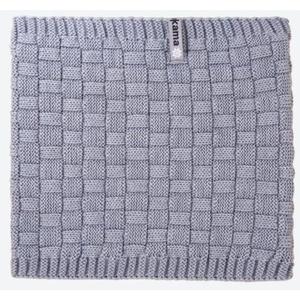 tricotat merinos cravată Kama S25 109, Kama