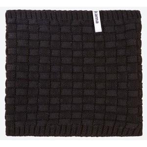 tricotat merinos cravată Kama S25 110, Kama