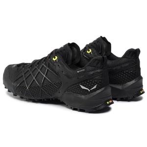Pantofi Salewa MS wildfire GTX 63487-0982, Salewa