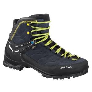 Pantofi Salewa MS Rapace GTX 61332-0960, Salewa